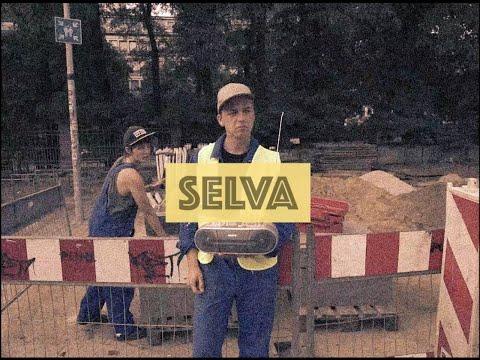 Guacayo - Selva