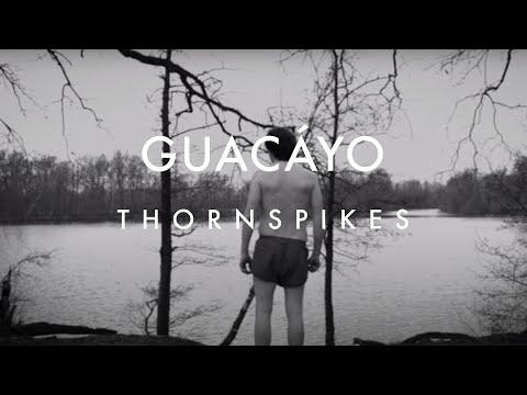 Guacayo - Thornspikes
